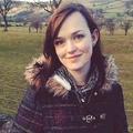 Emma Annie (@em-otionalism) Avatar