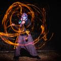 Miguel Moon (@electro_moon) Avatar