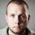 Kristoffer Eide  (@apthum) Avatar