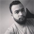 @adriano_ferreira Avatar