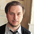 Darrick Borowski (@dborowski) Avatar