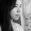 🌝 (@cheukmei) Avatar