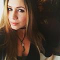 Nicole Whelan (@nicolewhelanart) Avatar