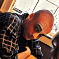 mi chiamo cazzo (@ghoti_fry) Avatar