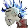 samart (@samartdesign) Avatar