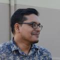 Md Saidul Islam (@mdsaidulislam) Avatar