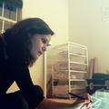 Cristianne Fritsch (@cristianne) Avatar