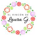 Laura Grimaldi (El Rincon de Laura G) (@laugrimaldi) Avatar