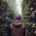 Adrien (@neirda) Avatar