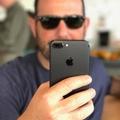 Jeffrey Dickinson (@jeffreydickinson) Avatar