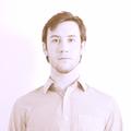 Noah Picard (@napicard) Avatar