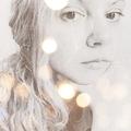 Lina (@linaboeva) Avatar