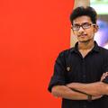 Akheel Ahmed TM (@akheelahmed) Avatar