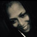Sandra C (@citizensoul) Avatar
