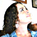 Melissa   (@melissadawn) Avatar