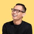 Peter Ha (@hiddenenigma) Avatar