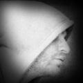 Andreas S (@expalatina) Avatar