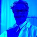 Gijs Vennix (@gyszix) Avatar