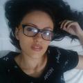 Angelique (@angeliqueraven) Avatar
