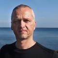 Andreas Oetker-Kast (@andreasokphoto) Avatar
