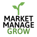 Market Manage Grow (@marketmanagegrow) Avatar