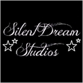 Silent Dream Studios (@silentdreamstudios) Avatar