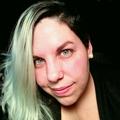 Kate Noel (@katenoel) Avatar