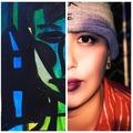 Marz Llave (@efegena) Avatar