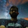 Jeff Claudino (@jeffclaudin) Avatar