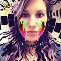 Aimée Griff  (@absurd_observer) Avatar