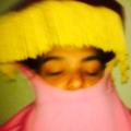 (@fatakiefer) Avatar
