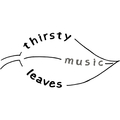 Al (@thirstyleavesmusic) Avatar
