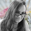 Sandra Hinchliffe (@posyandkettle) Avatar