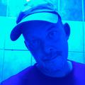 Mattias Gunnarsson (@mattiasgunnarsson) Avatar