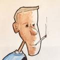 STEFAN MANZOW  (@crumblegg) Avatar