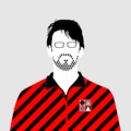 Daan Dirk (@daandirk) Avatar