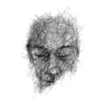 Akira Umeda (@dl1dlo) Avatar