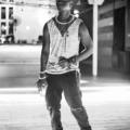 ↙ R E A C T ! ↗ (@basspioneer) Avatar