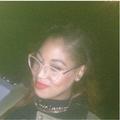 Nikki Taliaferro (@niquita) Avatar
