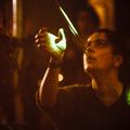 Ann Antidote (@annantidote) Avatar