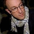 Stefan Klaverdal (@stefanklaverdal) Avatar