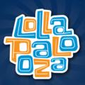 Lollapalooza (@lollapalooza) Avatar