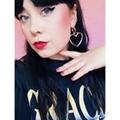 Lina Forsgren (@linaforsgren) Avatar