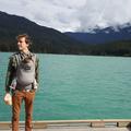 Eric Charping (@weston_frontier) Avatar