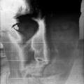 Robert Thomas (@dizzybanjo) Avatar