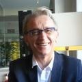 Klaus Schöne (@dunci) Avatar