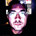 @vitorsow (@vitorsow) Avatar