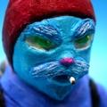Mahmud [muddy] (@mahmudthemedium) Avatar