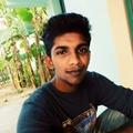Mullaivendhar (@mullaivendhar) Avatar