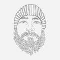 Jorge Cristino (@falcata512) Avatar